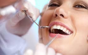 matthews dental associates hockessin and wilmington