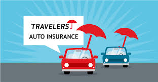 travelers auto insurance images Travelers auto insurance png