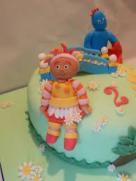 u0027s photos cake inthenightgarden flickr hive