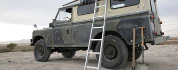 french land rover wheeler dealers 1965 land rover iia