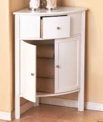 bathroom corner storage cabinet weatherby bathroom corner storage cabinet corner storage bathroom