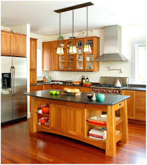 kitchen island lighting lowes with pendant chandeliers and 9