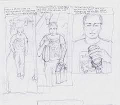 concept sketch no 3 write cy