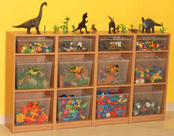 kid toy furniture kids being active through their toys