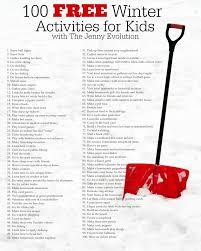 best 25 free kids activities ideas on pinterest free activities
