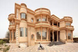Stunning Arabic Home Design Contemporary Eddymerckxus - Arabic home design