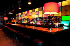 kitchen bar design quarter best bars in nyc from drag bars to bars