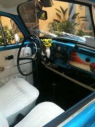 Old Beetle Interior 133 Best Vw Air Interior Images On Pinterest Car Old Cars And