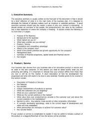 marketing plan study guide answer key