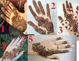 Henna Decorations 147 Best Henna Images On Pinterest Henna Mehndi Mehendi And