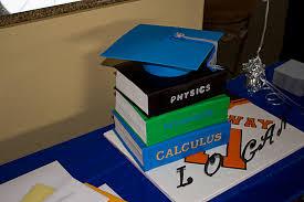 books for graduates high school beautiful cakes cake gallery books graduation cake