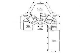 southwestern home plans uncategorized southwestern house plans for adobe with