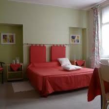 chambre d hote 62 chambres d hôtes nord pas de calais clévacances