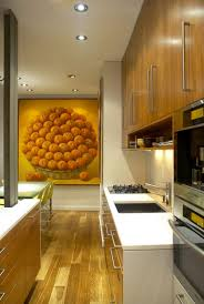 decorating ideas for kitchen walls decoration ideas for kitchen walls ideas best image