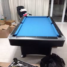 md sports crestmont ft billiard pool table walmart com previous