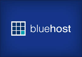 amazon black friday 2016 codes bluehost cyber monday 2016 deals hostgator black friday 2016