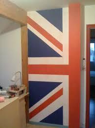 d馗o anglaise chambre ado dco anglaise chambre ado amazing chambre ado fille avec papier