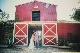 Rustic Wedding Venues In Southern California Condor U0027s Nest Ranch Wedding Tresa U0026 Nate San Diego