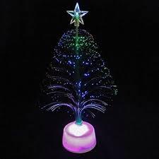 color changing tree lights christmasku
