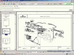 liebherr wiring diagram liebherr 942 wiring diagram u2022 sharedw org
