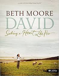 Seeking Book David Bible Study Book Updated Edition Seeking A Like