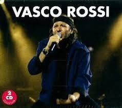 vasco rewind ultratop be vasco vasco 2 cd