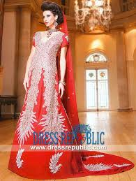 wedding dress indo sub indo western indian wedding dresses wedding ideas