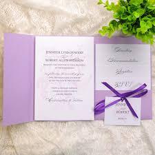 lavender wedding invitations purple wedding invitations cheap invites at invitesweddings