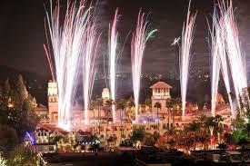 holiday lights displays celebrate christmas l west coast u0026 hawaii