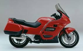 honda st 1998 honda st1100 pan european abs moto zombdrive com