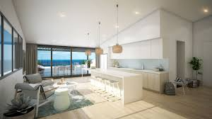 realestate com au sunshine coast unit developers can u0027t keep up