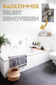 Bad Renovieren Ideen Die Besten 25 Bad Günstig Renovieren Ideen Auf Pinterest
