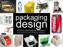 packaging design packaging design conference 12 09