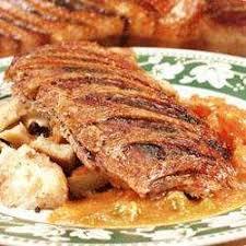 comment cuisiner l oie recette oie rôtie farcie aux pommes toutes les recettes allrecipes