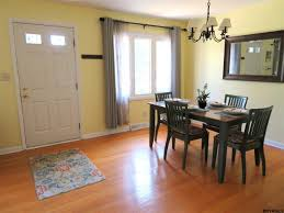 dining room furniture albany ny listing 130 russell rd albany ny mls 201717457 david phaff