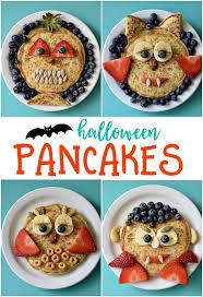 298 best fun kids recipes images on pinterest fun food desserts