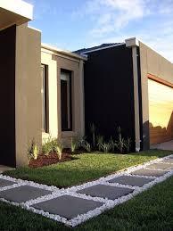 Modern Rock Garden Amazing Modern Rock Garden Ideas For Backyard 24 Modern Yard