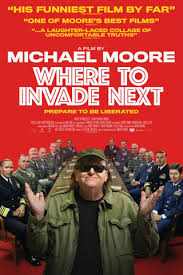 film merah putih 3 full movie watch where to invade next 2015 movies online for free in full hd