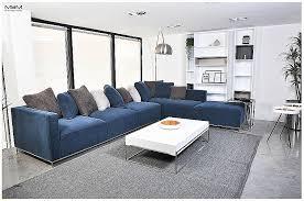 location nettoyeur vapeur pour canap location nettoyeur vapeur pour canapé awesome beau salon canapé set
