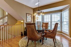 home for sale chesterfield mo real estate