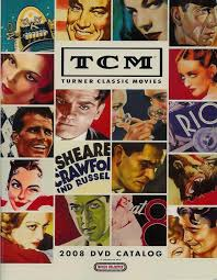 classic films to watch turner classic movies the best place on television to watch your