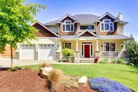 how much do wood garage doors cost 2017 garage doors cost find your garage doors project cost homeyou