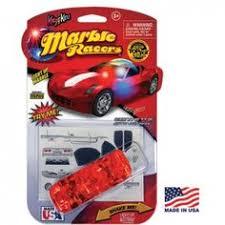 corvette merchandise ncm mascot sippy cup corvette merchandise