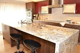 kitchen island granite cabinet island granite countertop childcarepartnerships org