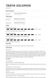 Reception Resume Samples Front Desk Receptionist Resume Sample Unforgettable Receptionist