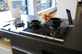 best kitchen stove top ideas home decorating ideas fourzerofour us