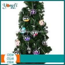 Christmas Decorations Wholesale In Penang polystyrene balls polystyrene balls suppliers and manufacturers