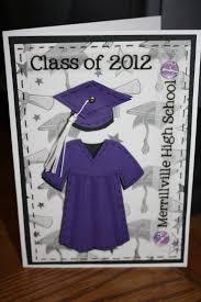 Invitation Graduation Cards 106 Best Graduation Cards Images On Pinterest Graduation Ideas