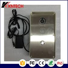 china point to point intercom china point to point intercom