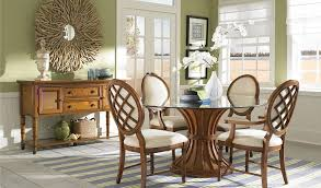 Ideas For Dining Room Table Base Beautiful Pedestal Table Base For Glass Top Homesfeed